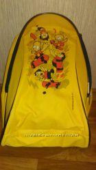 Рюкзак Симпсоны