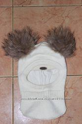 MOKOSH шлемик мишка