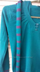 Модный цвет свитер Tom Tailor оригинал