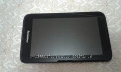 Планшет Lenovo TAB 2 A10-70  на запчасти