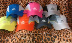 Новая коллекция кепок. Отличное качество - лутшие цены
