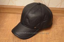 Новые осенне-зимние кепки отличное качество - супер цена