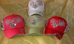 стильные кепочки, отличного качества. доступная цена