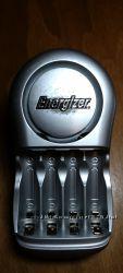 Зарядное устройство Energizer для батареечных аккумуляторов
