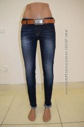 брендовые джинсы Philipp Plein - 2 вида