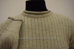 Rеy Polo свитера для мужчин