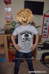 Брендовые футболки для мальчиков Philipp Plein