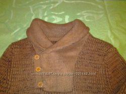 Теплый свитер недорого