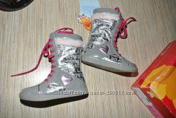 Шикарные ботиночки Аgatha ruiz de la prada