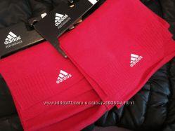 Новые шарфы Adidas Оригинал