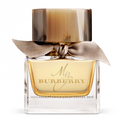 Burberry - My Burberry 100 оригинал