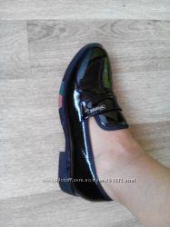 туфли закрые мега удобные, бесплатная доставка