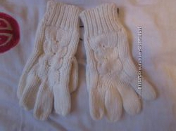 новые перчатки Joe Boxer