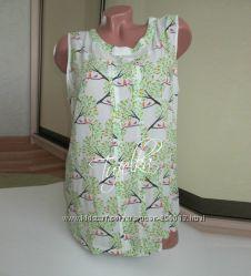 Оригинальная блузка Limited Collection