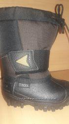 Сапожки Tundra boots