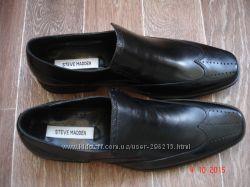 Новые туфли Steve Madden привезены из США