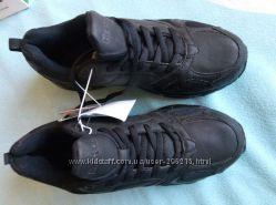 Новые кроссовки Kappa . стелька 25см