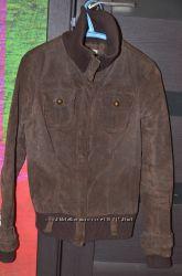 Куртка Promod , s
