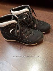 Зимние ботинки Mida 36р.