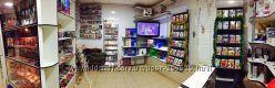 игровые приставки Xbox360 PS4 консоли диски и комплектующие г. Кировоград