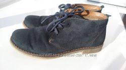 Ботинки осень38р
