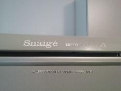 Продам холодильник Snaige FR275