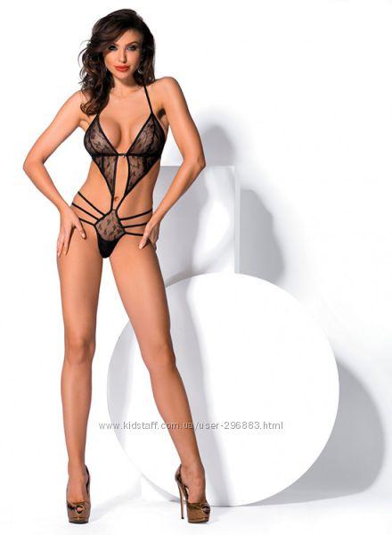 эротическое фото сексуальных женщин возрасте