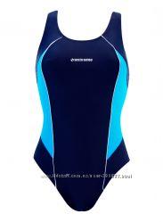 Спортивные купальники для бассейна Sesto Senso Польша