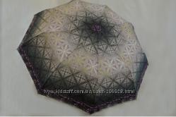 Женский зонт-полуавтомат Lantana