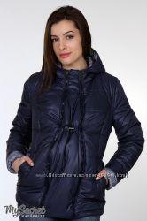 Курточка для беременных. Бесплатная доставка