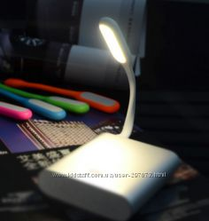 USB, LED- лампа  светодиодная. РаСпРоДаЮсЬ