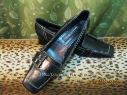 Туфли женские Marc O&acutePolo 36 размера