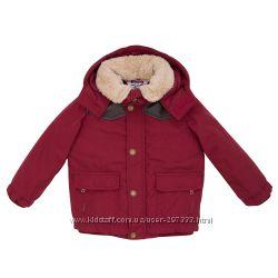 Термо-куртка Chicco 92р для мальчика