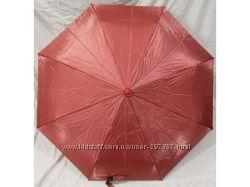 Зонт женский автомат в наличии.