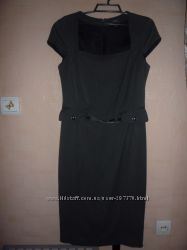 Платье Mexx в размере М