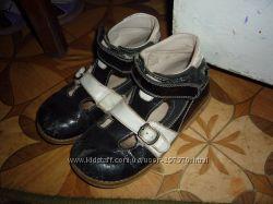 ортопедические школьные туфли бесплатно