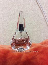Ange ou Demon Le Parfum & Accord Illicite Givenchy