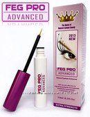 FEG PRO Advanced с 3-D голограммой - Оригинал  3мл.