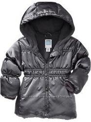 Куртка Old Navy 5Т, на 3-5 лет, деми