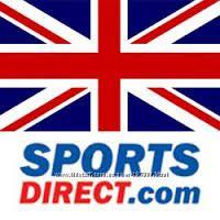 Sportsdirect. com без комисси