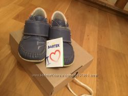 Бартер черевички