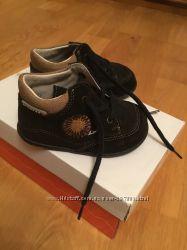 Richter черевички