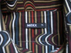 Продам рубашку MEXX