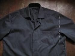 Новая рубашка Casa Moda