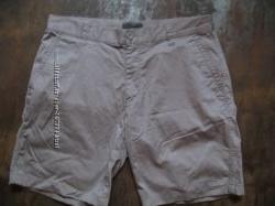 Продам шорты одеты 1 раз Polo Garage