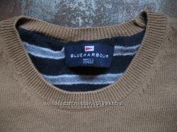 Продам почти новый свитер фирменный