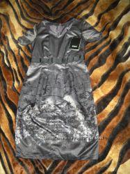 Красивезное платье Ostin новое