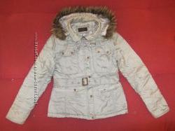 Демисезонная женская куртка. Размер 46 - 48. Срочно. В наличии.