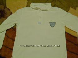 Рубашка -поло  СМИЛ
