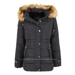 Куртка Glo Story снижена цена